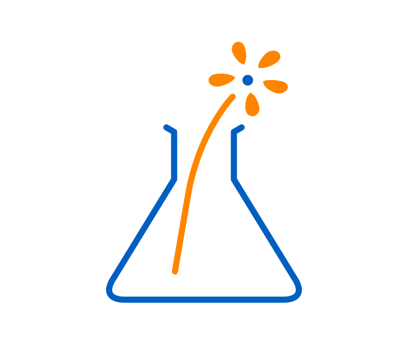 Logo Experimentons